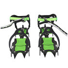 14-Spikes-Crampons-Ice-Snow-Traction-Cleats-Winter-Climbing-Hiking-Walking-Gear