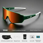 ROCKBROS Polarized Sports Sunglasses for Men Women UV protection Cycling Glasses
