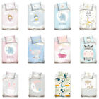 Baby Bed Linen Children 2Tlg.39 3/8x53 1/8in 15 11/16x23 5/8in
