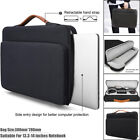 "Universal Handle Carrying Bag Briefcase For Macbook Air/Pro/Retina 13.3"" Laptop"