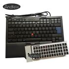 Lenovo ThinkPad 8845 SK-8845RC UltraNav USB Keyboard Trackpoint Touchpad