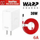 Genuine OnePlus Warp Charge 30W Power Charger Cable For OnePlus 7T 7 Pro 7T Pro