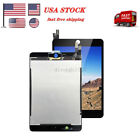 Replacement For iPad Mini 4 A1550 A1538 LCD Touch Screen Digitizer Assembly _US