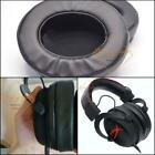 Thick Foam Ear Pads Cushion For HyperX Cloud Core Gaming Headset