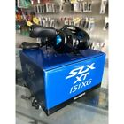 Shimano Slx xt 151,151hg and 151xg left hand retrieve