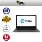 "Hp 250 G5- Hp250g5- 4gb Ram- 15.6"" Wled Screen- Black"