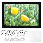 2020 Tablet 10.1INCH 8 Core 2GB RAM 32GB BT , WIFI, Camera for Android 9.0