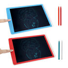 LCD Writing Tablet Drawing Board Graphics Kids Gift Funny Toy Children Play Toy