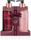 Baylis & Harding Cranberry Martini 2 Bottle Giftset