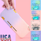 Protection Shell for Nintendo Switch Lite Hard Anti-Scratch Case Cover Colorful