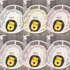 300 / 400cm Baby Bed Protector Baby Cot Bumper Newborn Bed Protector Cotton
