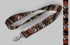 Fox Racing Lanyards