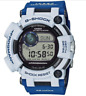 Casio G-Shock Frogman Love The Sea And The Earth GWFD1000K-7JR 25th Anniversary