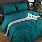 Newspin Bed Sheet Sets Full Size Super Soft Bedding Sheets 1800 Brushed Microfib