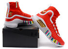 2021 Hot Men's Under Armour Curry 4 TRAINING Basketball Shoes Size US7--US12