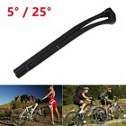 High-strength Carbon Fiber  MTB Road Bike Seatpost Bicycle Full  Seat Post Tube
