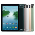 K10 10.1 inch Deca Core 10GB 512GB 5G Phone Call Tablet PC  64GB TF Card BEST