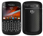 Unlocked Original BlackBerry Bold Touch 9900 Smartphone 8GB QWERTY 3G Phone