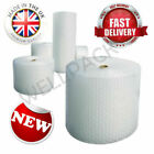 SMALL LARGE - Bubble Wrap Removals - Packaging Postal Rolls - Free Postal