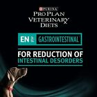 Purina Pro Plan Veterinary Diets EN Gastrointestinal Dry Dog Food*FREE DELIVERY*