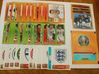PANINI EURO 2020 TOURNAMENT EDITION STICKERS QTYS 1, 5,10,20,30,40,50, STICKERS