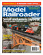 Model Railroader - May 2021 - Small and scenic layouts! - MRR210510-T