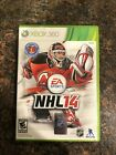 Xbox 360 Game Lot. Cheap Games! Combined Shipping! Buy Multiple for a Deal!!!