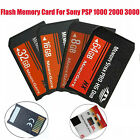 Memory Stick PRO-HG Duo HX MagicGate Card Spare Parts for Sony PSP Camera Parts