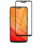 Tempered Protective Glass Oneplus Nord N10 Tempered Lens Screen Protector Glass