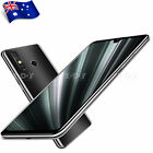 """2021 Smartphone Android 9.0+ 7.2"""" Mobile Phone Unlocked Dual Sim Quad Core New"""