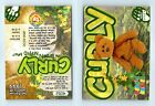 1999 TY BEANIE BABIES CARDS - 2nd Edition Series 3 - Pick/Choose - Free Ship
