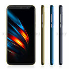 Xgody 5.5 In Android 8.1 Unlocked Mobile Phone Dual Sim Quad Core 8gb Smartphone