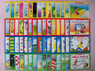60 Easy Leveled Childrens Books Homeschool Preschool Kindergarten First Grade 1