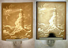 Guiding Light Lighthouse Lithophane Night Light
