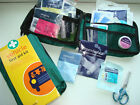 Vehicle/Travel First Aid Kit - Company Car Caravan HGV