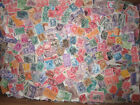 Stamps USA - 1,000+ Lot (1880's to 1980's) Many Better