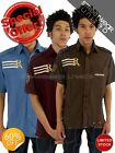 Rebel Ape Baseball Time Polo T-Shirt Hip Hop Is Money Sale Offer