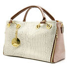 Luxury womens Tote/Shoulder/Shopper Hand Bag(#1957/1652)