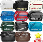 Adidas Adi Airline Messenger Shoulder Bags - Originals 2012 - (THE BEST PRICE)