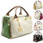 Luxury womens Tote/Shoulder Hand Bag(#1957/1652)