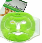 Herb Gel Hot,Cold Face Eye Pack, Cooling Relief, Reusable Cold Therapy