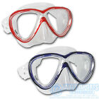 TUSA FREEDOM ONE SCUBA DIVING AND SNORKELLING MASK