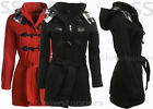 NEW GIRLS JACKET COAT HOODED FLEECE Girls CLOTHING AGE 7 8 9 10 11 12 13