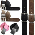 Levis Belts Full Leather Belts and Canvas Belts Mens Levis Genuine Leather Belts