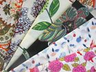 HANDKERCHIEFS 4/PACK LIBERTY LAWN & QUALITY COTTON FOR MEN WOMEN & CHILDREN
