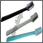 Beauty Tool Eyebrow Trimmer Razor Random Colors