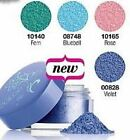 Avon Color Trend STARDUST LOOSE POWDER EYESHADOW ~ New & Boxed