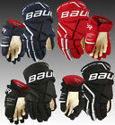 Bauer Vapor X60 Hockey Gloves - Sr, Jr