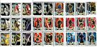 Star Wars Force Attax Series 3:  Base Cards 91 - 120