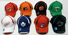 NHL Teams Reebok Pro Shape Flex Cap Hat ASSORTED TEAMS NEW